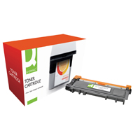 5 Star Office Remanufactured Brother TN-2320 Alternative