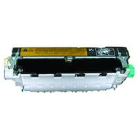 )HP RM1-1083 Fuser Unit 4250/4350