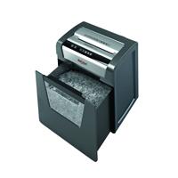 Rexel Momentum X415 (23L) P-4 Cross-Cut Paper Shredder