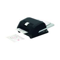 GBC Foton 30 Automatic Laminator (4410011)
