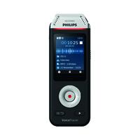 Philips DVT2810 Digital DictationMachine