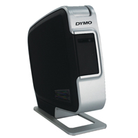 Dymo PlugN Play Label Machine S0915390