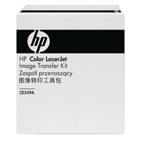 HP Transfer Kit 67909 CE249A