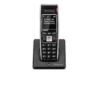 BT Diverse 7400 Plus DECT Phone
