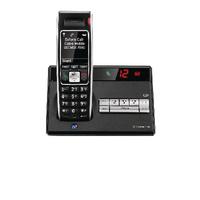 BT Diverse 7450 Plus DECT Phone