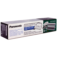Panasonic Ink Film Black PK2 KX-FA55X