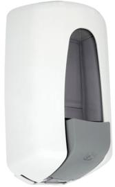 Bulk Fill Soap/Gel Manual Dispenser
