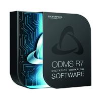 Olympus AS-9001 Dictation Module