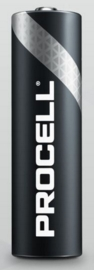 Offer of the Week: Duracell AA Batteries - Pack of 24
